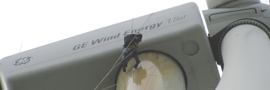 windkraft-1